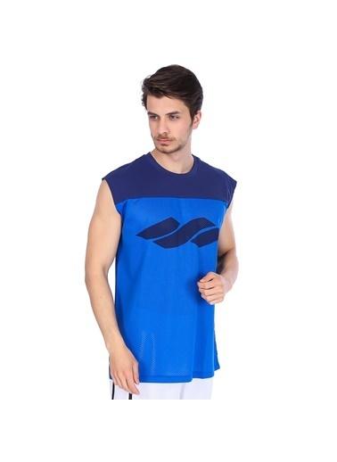 Sportive Atlet Mavi